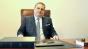 """Lovitura la CAB! Avocatul Durgheu cere Tribunalului Bucuresti sa precizeze daca judecatorul din fondul dosarului """"Colectiv"""" e specializat in cauze privind coruptia"""