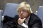 Lovitura pentru noul premier britanic Boris Johnson. Sufera o prima infrangere electorala