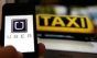 Lovitura pentru şoferii Uber, Bolt şi Clever: Deşi li se promitea că pot activa în continuare, poliţiştii au aplicat sancţiuni dure