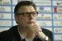 LPF propune din nou sistemul cu 12 echipe. Mesajul lui Gino Iorgulescu pentru antrenorii din Liga I
