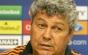 Lucescu şochează din nou: Ce spune impresarul său despre plecarea de la Dinamo Kiev
