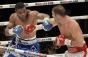 Lucian Bute revine în ring! Pugilistul român a anunțat data următorului său meci
