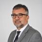 """Lucian Romascanu, purtatorul de cuvant al PSD: """"Astazi va fi dat votul de respingere a OUG privind cresterea etapizata a alocatiilor pentru copii"""""""