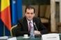 Ludovic Orban a declarat că alegerile locale pot fi organizate în luna septembrie