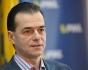Ludovic Orban: Avem semnale din ce in ce mai serioase ca PSD-ALDE pune la cale suspendarea lui Iohannis