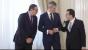 """Ludovic Orban: """"Demisionarii din Pro România vor fi primiţi în PNL, au fost decisivi la moţiunea de cenzură"""""""