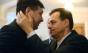 Ludovic Orban: Eu l-am convins pe Crin Antonescu să se retragă