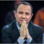 Lui Iohannis i-e frica de Barna! Jocul lui Băsescu
