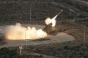 Lumea este în alertă: Rusia, ample manevre militare cu sisteme de rachete intercontinentale nucleare