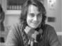 Lumea Politica: Legătura cu PSD a ziaristului care a intervievat-o pe Dăncilă
