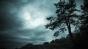 Luna Neagră. Vineri, pe cerul României, se poate observa un fenomen astronomic deosebit