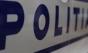 Mașina care a provocat un accident în Mamaia era ticsită de droguri: Polițiștii cred că șoferul a consumat alcool și substanțe psihoactive