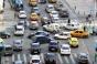 Maşinile diesel şi cele pe benzină, interzise la comercializare. De când se aplică noua reglementare