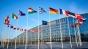 Macedonia de Nord a devenit al 30-lea membru al NATO
