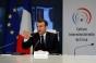 Macron crește puternic în sondaje pe fondul crizei coronavirusului