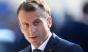 Macron promite reconstruirea Catedralei Notre-Dame în termen de cinci ani