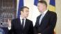 Macron vrea un Serviciu Secret pan-european dupa modelul CIA: Jocurile au fost facute in  timpul Razboiului Româno-Român! Ce rol joaca Iohannis si Dragnea, dar pionii Coldea si Kovesi?!