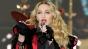 Madonna, cenzurată de Instagram după ce a postat un clip despre o teorie conspiraţionistă privind coronavirusul