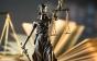 Magistrații europeni sesizați cu privire completurile de 5 judecători