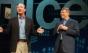 Magnații Bill Gates și Jeff Bezos susțin puternic industria cărnii false: se produce din fungi
