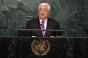 Mahmud Abbas a obţinut susţinerea Uniunii Europene pentru o capitală palestiniană la Ierusalimul de Est