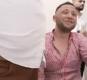 Mai mulți bărbați din Constanța au transmis live pe Facebook cum se droghează în timpul unei petreceri