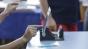 Mai puțin de 4.000 de români din străinătate s-au înscris pentru votarea la secție. Termenul a expirat