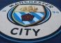 Manchester City, exclusă din Champions League