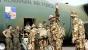 MApN întrerupe misiunile militarilor aflați în Irak. Soldații români vor fi relocați într-o altă bază