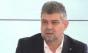 Marcel Ciolacu anunță că PSD va depune candidatura pentru președinția Camerei Deputaților și a Senatului