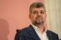 Marcel Ciolacu anunță că va demisiona din Parlament pentru a nu beneficia de pensie speciala