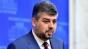 Marcel Ciolacu, către Orban: Măreşte alocaţiile copiilor. Cât de cinic poţi să fii să nu le dai copiilor drepturile cuvenite?