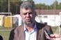 """Marcel Ciolacu, declaratii la Bacau: """"A opta minune a lumii, spitalul modular al lui Orban, se numeste furt calificat!"""""""