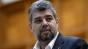 Marcel Ciolacu, despre proiectul privind carantina: Un alt zombi legislativ
