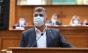 Marcel Ciolacu, după consultările de la Cotroceni: Nu susținem guvern minoritar. Se va ajunge la anticipate