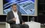 Marcel Ciolacu: Echipa PSD este una cu experienţă, sub nicio formă o echipă hibrid însăilată de către PNL şi USR la Vila Lac 1