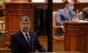 Marcel Ciolacu este singurul lider al Opoziției care dărâmă două guverne consecutive conducand strategia moțiunii de cenzură!