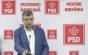 Marcel Ciolacu: Mâine depunem moţiunea de cenzură şi săptămâna viitoare o citim