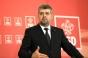 Marcel Ciolacu: Mi se pare corect să fie un guvern tehnocrat pană la alegeri