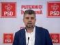 """Marcel Ciolacu: """"Pe 17 august, PSD va depune moțiunea de cenzură"""""""