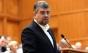 Marcel Ciolacu, propunere în Camera Deputaților: se interzic proiectele de autonomie teritorială