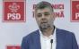 Marcel Ciolacu: PSD nu e de acord să mai stăm două luni în stare de alertă