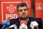 Marcel Ciolacu: Voi candida la Congresul PSD. Acesta va fi organizat după terminarea stării de alertă