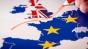 Marea Britanie trebuie să plătească 43 de miliarde de euro dacă iese din UE