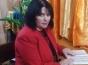 Maria Ghiorghiu rupe tacerea! Ce spune despre viata Elenei Udrea