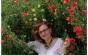 Maria Grapini, mesaj jignitor faţă de românii din diaspora: Fără certificat de prost nu puteţi participa la miting