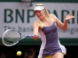 Maria Sharapova s-a retras de la US OPEN. Halep are culoar de finala