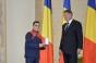 """Marian Drăgulescu: """"Dacă nu sunt dorit pentru România, voi concura la Olimpiadă sub steagul CIO"""""""