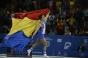Marian Drăgulescu s-a calificat la Jocurile Olimpice pentru a cincea oară