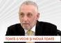 """Marian Munteanu: """"Bătălia nu e in PNL. E mai sus! In România exista un singur partid: partidul-stat. Condus din afara țării!"""""""